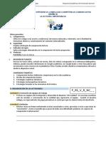 MATERIAL_INFORMATIVO_GUÍA_PRÁCTICA_01