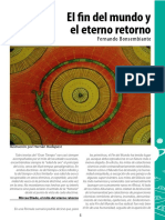 art348.pdf