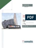 812-000-000 SDS AC-VVVF Brushless HV - MV - E 2011-02-04 - ENG.pdf
