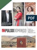 LT Pulso, ocho de marzo.pdf