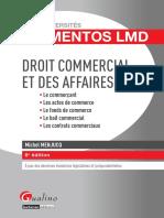 Droit commercial et des affaires 2013-2014 - 8e édition.pdf