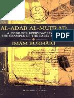 al-adab-al-mufrad-a-code-for-everyday-living.pdf