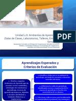 Presentacion_AmbientesdeAprendizaje