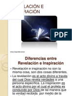 revelacion_e_inspiracion