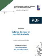 Práctica 1. Balance de masa en estado transitorio..docx