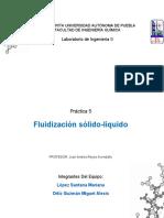Práctica 5. Fluidización Sólido-líquido.docx