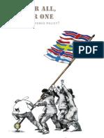 Nordic Alliance