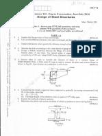 dl1802.pdf