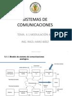 Consideraciones_Modulacion_AM