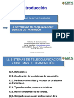Sistemas_de_Telecomunicacion_y_sistemas_de_Transmision_v1