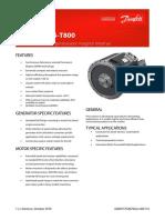 EM-PMI375-T800.pdf