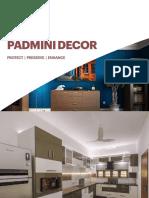 Padmini_Brouchure-compressed