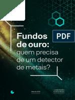 eBook_02_MDC_Fundos_Ouro_Detector_de_Metais.pdf