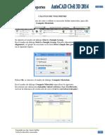 12_Volumnes_y_Reportes.pdf