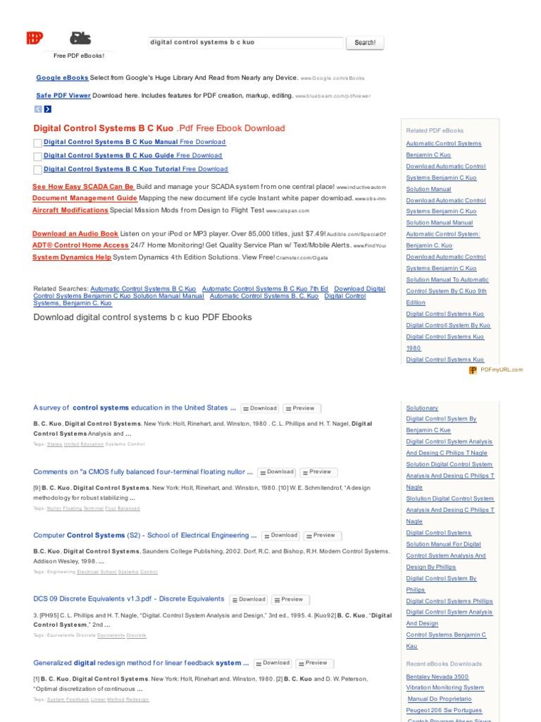 pdf books download search