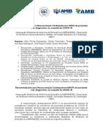 RCP_ABRAMEDE_SBC_AMIB-4__210320_21h (1)
