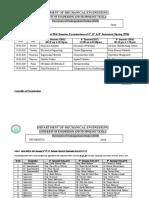 date Sheet 4th 6th & 8th (1)