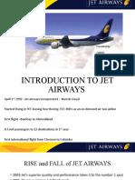 SMM-Jet Airways