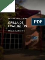 ES_GrillaEvaluación_TP2_Equipo 2.pdf