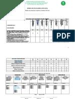 PLANIFICACIÓN-ok-ANUAL-PROYECTO-UNIDAD-1