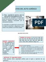 37356_7000002353_09-23-2019_111235_am_Capacidad.pdf