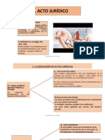 37356_7000002353_09-19-2019_113355_am_EL_ACTO_JURÍDICO.pdf