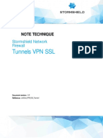 snfrtno_VPN_SSL_Tunnel.pdf