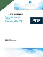 snfrtno_VPN_SSL_Tunnel.pdf