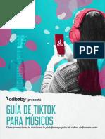 cdb-guides_guia-de-tiktok_es_03-2020