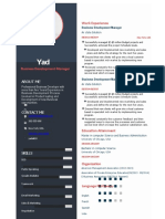 Best Resume Template.docx