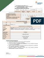 ACTIVIDAD-EVALUADA-FORMA-A.docx