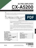 Yamaha CX-A5200.pdf