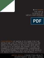 Mens-Hair-Design-Stu_Guide.pdf
