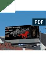 Billboard Smoke2
