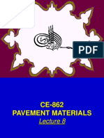 PM-LEC-8.pdf