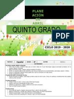 Planeacion 5to Abril 2019-2020.docx