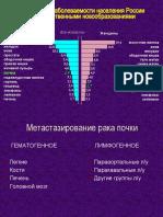 Rak_pochki