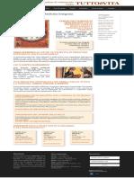 Studi Santa Ildegarda | tuttovita