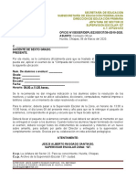 comision oficial.doc