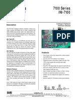 DSAZIHA2X00037655.pdf
