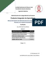 PIA EQUIPO 1.pdf
