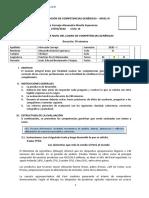 3EXAMEN-INTEGRAL-PNLCG-NIII.docx