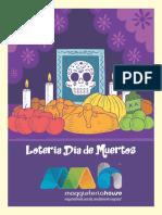 LOTERIA-DIA-DE-MUERTOS-MAGGISTERIAHOUSE-PRIMARIA.pdf