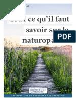 20180529_naturopathie(1).pdf