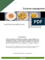 SLSG-Espagne.pdf