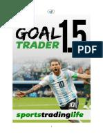 Goal-Trader-1.5-SportsTradingLife.com_