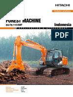KA-EN193IDP_Forest+Machine+ZX110MF