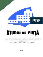 Constructii2018judNeamt.pdf