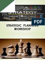 Strategic Planning Ppt.pptx