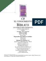 kupdf.net_27-el-conocimiento-biacuteblico-un-comentario-expositivo-tomo-6-danielpdf.pdf